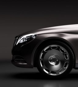 limo-car-a-premium-luxury-vehicle-on-black-vip-transport-.jpg